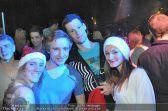 Tuesday Club - U4 Diskothek - Di 18.12.2012 - 83