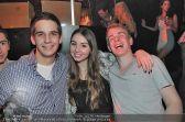 Tuesday Club - U4 Diskothek - Di 18.12.2012 - 84