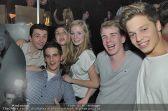 Tuesday Club - U4 Diskothek - Di 18.12.2012 - 85