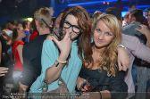 Tuesday Club - U4 Diskothek - Di 25.12.2012 - 10