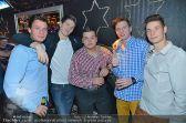 Tuesday Club - U4 Diskothek - Di 25.12.2012 - 3