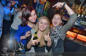 Tuesday Club - U4 Diskothek - Di 25.12.2012 - 4