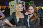 Tuesday Club - U4 Diskothek - Di 25.12.2012 - 6
