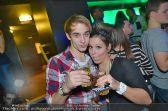 Tuesday Club - U4 Diskothek - Di 25.12.2012 - 9