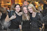Thirty Dancing - Volksgarten - Do 05.01.2012 - 18