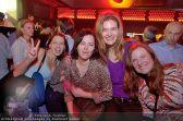 Thirty Dancing - Volksgarten - Do 05.01.2012 - 30