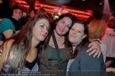 Thirty Dancing - Volksgarten - Do 05.01.2012 - 35