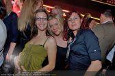 Thirty Dancing - Volksgarten - Do 05.01.2012 - 37