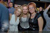 Thirty Dancing - Volksgarten - Do 05.01.2012 - 45
