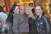 Thirty Dancing - Volksgarten - Do 05.01.2012 - 55