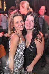 Thirty Dancing - Volksgarten - Do 05.01.2012 - 59