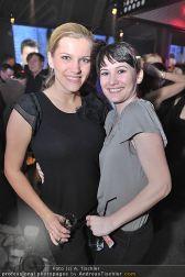Thirty Dancing - Volksgarten - Do 05.01.2012 - 69