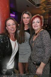 Thirty Dancing - Volksgarten - Do 02.02.2012 - 16