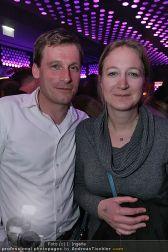 Thirty Dancing - Volksgarten - Do 02.02.2012 - 24