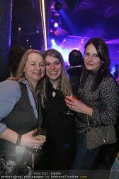 Thirty Dancing - Volksgarten - Do 02.02.2012 - 34