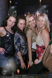Thirty Dancing - Volksgarten - Do 02.02.2012 - 36