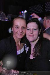 Thirty Dancing - Volksgarten - Do 02.02.2012 - 49