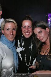 Thirty Dancing - Volksgarten - Do 02.02.2012 - 53