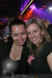 Thirty Dancing - Volksgarten - Do 02.02.2012 - 58