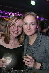 Thirty Dancing - Volksgarten - Do 02.02.2012 - 61