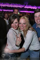 Thirty Dancing - Volksgarten - Do 02.02.2012 - 62