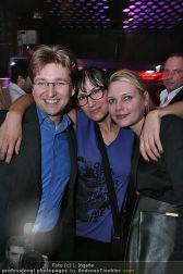Thirty Dancing - Volksgarten - Do 02.02.2012 - 64