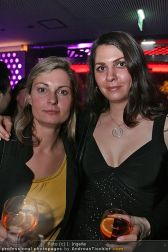 Thirty Dancing - Volksgarten - Do 02.02.2012 - 65