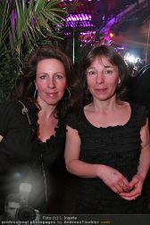 Thirty Dancing - Volksgarten - Do 02.02.2012 - 72