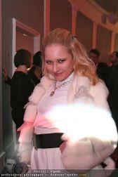 Thirty Dancing - Volksgarten - Do 02.02.2012 - 73