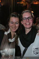 Thirty Dancing - Volksgarten - Do 02.02.2012 - 76