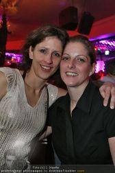 Thirty Dancing - Volksgarten - Do 02.02.2012 - 79