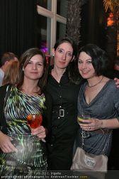 Thirty Dancing - Volksgarten - Do 02.02.2012 - 80