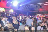 Thrity Dancing - Volksgarten - Do 01.03.2012 - 16