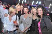 Thrity Dancing - Volksgarten - Do 01.03.2012 - 3