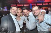 Thrity Dancing - Volksgarten - Do 01.03.2012 - 4