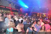 Thrity Dancing - Volksgarten - Do 01.03.2012 - 6