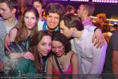be loved - Volksgarten - Fr 16.03.2012 - 39