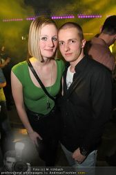 Get Whipped - Volksgarten - Sa 24.03.2012 - 10