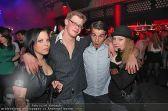 Get Whipped - Volksgarten - Sa 24.03.2012 - 2