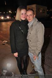 Get Whipped - Volksgarten - Sa 24.03.2012 - 31