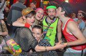 Bad Taste Party - Säulenhalle - Sa 31.03.2012 - 1