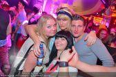 Bad Taste Party - Säulenhalle - Sa 31.03.2012 - 10