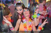 Bad Taste Party - Säulenhalle - Sa 31.03.2012 - 11
