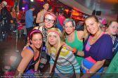 Bad Taste Party - Säulenhalle - Sa 31.03.2012 - 14