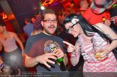 Bad Taste Party - Säulenhalle - Sa 31.03.2012 - 15