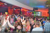 Bad Taste Party - Säulenhalle - Sa 31.03.2012 - 16