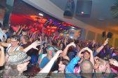 Bad Taste Party - Säulenhalle - Sa 31.03.2012 - 18