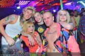 Bad Taste Party - Säulenhalle - Sa 31.03.2012 - 2