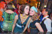 Bad Taste Party - Säulenhalle - Sa 31.03.2012 - 20