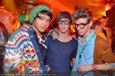 Bad Taste Party - Säulenhalle - Sa 31.03.2012 - 23